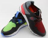 Schoenen van de Sporten van de Vrouwen van de Mannen van de Stijl van de Fabriek van China de Nieuwe