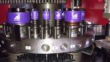 Máquina mecánica de la prensa de sacador de la torreta del CNC del orificio del metal de hoja