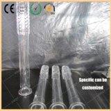 Lámpara directa de la clorina del cuarzo de la fábrica