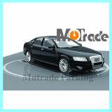 Plaque tournante tournante de véhicule de garage de plate-forme de véhicule à vendre