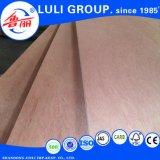 fornitore di legno di /Plywood del compensato di Melamined del grano di 18mm