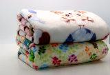 يطبع غطاء/رسم متحرّك رمي أغطية