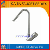 2015 Special Kitchen Faucet Made de 304 Stainless Steel