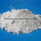 Hochwertiges Gummi-/Reifen-Industrie-aktiver Agens-Zink-Oxid 99.7%