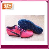 Chaussures du football d'intérieur à vendre