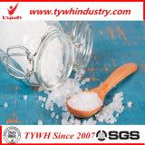 Fabrik-Preis-Kalziumchlorid-Trockenmittel