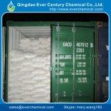 El 99,5% de la galvanización de grado técnico utiliza tubos de cloruro de amonio