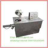 Granulador del mezclador para la venta