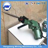 Recommander le rupteur/marteau électriques tenus dans la main de main