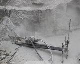 Многофункциональное Drill Machine на Quarry (LQ-PE-90B)