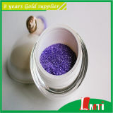 Metallisches Glitter Powder für Interior Wall Paint