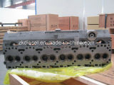 Cummins 6CT Cylinder Head 3973493 pour camion