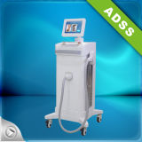 Laser Hair Removal Instrument del professionista 808nm Diode