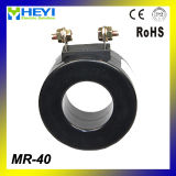 Г-н Электрический трансформатор тока 5A (MR-40 CT) с одобрением CE