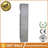 Tür-Stahl-Schließfach des Eisen-Schließfach-sichere Ablagerungs-Metall3