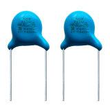 condensatore di ceramica ad alta tensione 250VAC