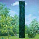 Prueba de agua verde giratorio PE Línea cubre-FC (RSS)