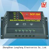 Contrôleur de charge solaire 12V/20A