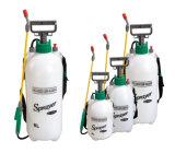 Pulverizador de pressão de ombro doméstico doméstico de jardim (SX-CS4, SX-CS5, SX-CS7, SX-CS8)