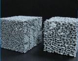 Sic de Ceramische Filters van het Schuim voor verminderen de Opneming van Slakken van het Gieten