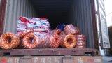 타이란드 시장 (4.00-8, 4.00-10)를 위한 고품질을%s 가진 기관자전차 타이어