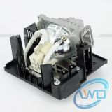 Viewsonic Pj568d/Pj588dのためのHousingのRlc-026 Compatible Projector Lamp Bulbs
