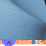 Fabbrica che vende il cuoio sintetico bianco del PVC per i sacchetti delle sedi di automobile del sofà