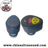 초음파 액체 수준 측정치, LED 디스플레이 포함