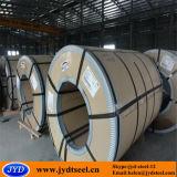 PE/Rmp/SMP/PVDF 페인트 아연 알루미늄 강철 코일
