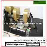 Machine de scellage hermétique par transfert de bac Mdbj-Ghj-Va