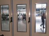 Cabina di spruzzo approvata dell'automobile di alta qualità del Ce caldo di vendita