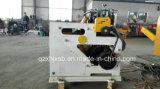 Glasfaser-Ausschnitt-Maschine/Glasfaser-Scherblock/Glasfaser-Zerhacker