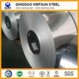Tôle d'acier laminée à froid d'usine chinoise
