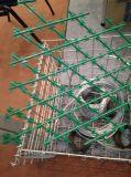 塀のためのAnpingの工場有刺鉄線