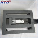 Haiyida balanza electrónica con pantalla dual (HXK3-P2).