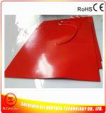 riscaldatore della gomma di silicone del riscaldatore della macchina della stampante di 1100*1100*1.5mm