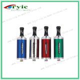 Nieuwste Design Vision Super Quality enorme damp, Fancy Vivi Nova V5 elektronische sigaret