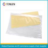 Kundenspezifischer Größen-Verpackungs-Beleg-Umschlag