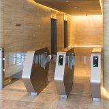 Piazza schult Unternehmens-breit Appliable befestigte Stativ-Drehkreuz-Fahrpreis-Gatter-Sperre