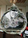 OEM van de Fles van het parfum Levering voor doorverkoop 2018