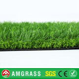 Вертикальный ковер сада и искусственная трава с высоким типом