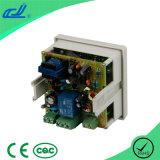 디지털 전자 온도 조절기 (X TED 1001/2)