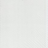 [تسوتوب] شعبيّة يبيع [0.5م/1م] عرض كربون ليفة ماء إنتقال طباعة أفلام هيدروغرافيّة فيلم ماء طبق [تستد12478]