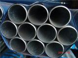 Weifang東ASTM A795 Sch10 UL FMの消火活動のスプリンクラーの鋼管
