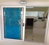 27FT / 8.3m Barco de pesca de cabine modelo de prazer familiar
