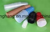 Machine de roulement de jante de tasse de papier Chine