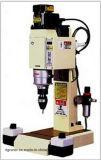 Semi автоматическая Riveting машина давления для автозапчастей