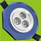 LED Downlight (光線021B)