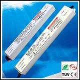 30W trasformatore impermeabile esterno di tensione costante IP67 LED con SAA