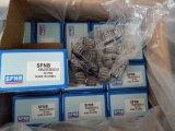 Cojinete de rodillo de la aguja del cojinete de rodillo HK3030 Cojinete de rodillo de la aguja de la taza dibujado Kmj22 * 30 * 23.8